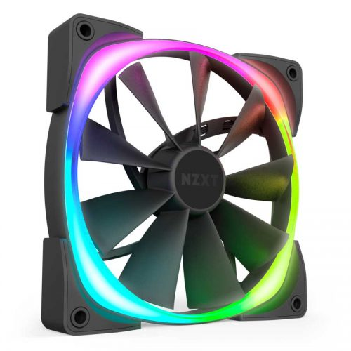 01-Aer-RGB-2-Series-140-mm-Single