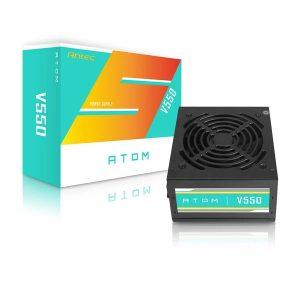01 Atom V550 IN