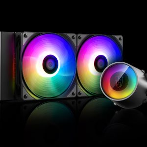 01 CASTLE 240 RGB V2