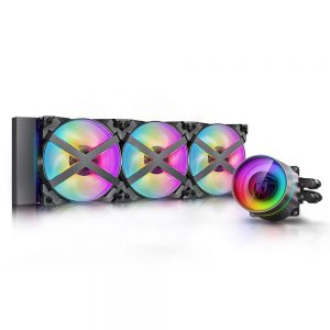 01-CASTLE-360EX-RGB