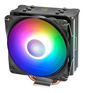 01 GAMMAXX GT A-RGB