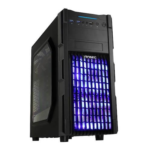 01 GX202 Blue