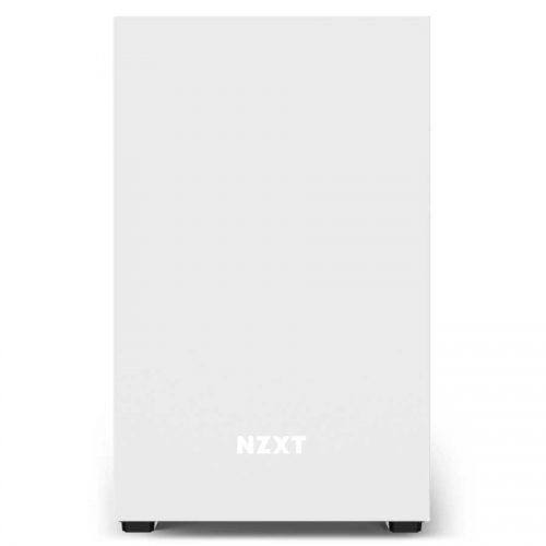01-H210-MATTE-WHITE