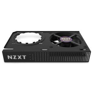 01-NZXT-KRAKEN-G12-BLACK-GPU-Mounting-Bracket