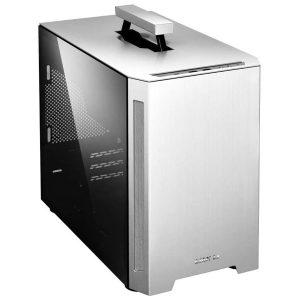 01 TU 150 Silver (TG Version)