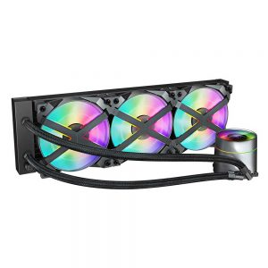 02-CASTLE-360EX-RGB