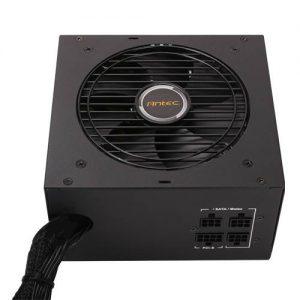 02 EA750G PRO EC-Gold