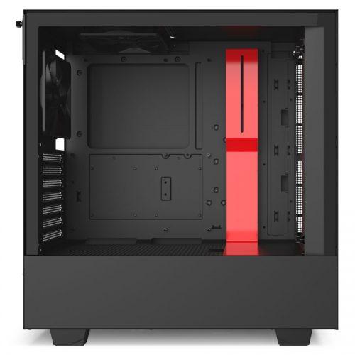 02-H510-MATTE-BLACK-RED