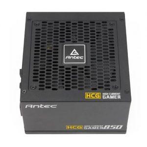 02 HCG850 Gold EC