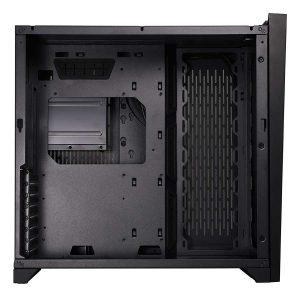 02 PC-O11 Air