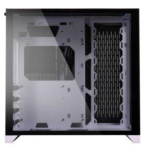 02 PC-O11 Dynamic White