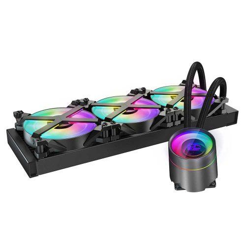 03-CASTLE-360EX-RGB
