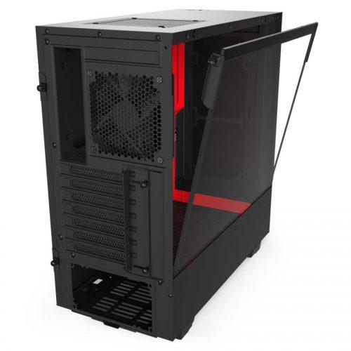 03-H510-MATTE-BLACK-RED