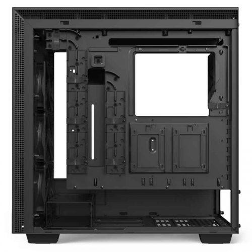 05-H710-MATTE-BLACK