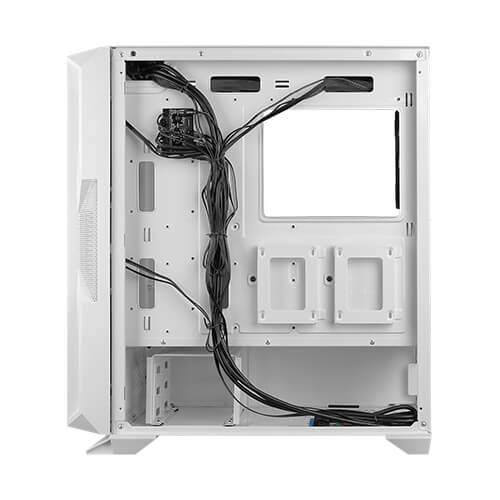 05 NX800 White