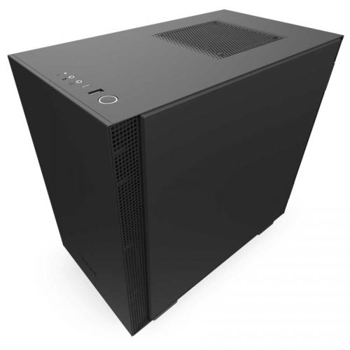 06-H210-MATTE-BLACK