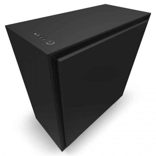 06-H710-MATTE-BLACK