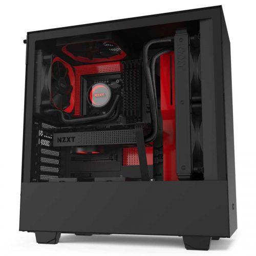 07-H510-MATTE-BLACK-RED