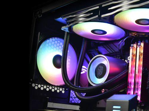 09 CASTLE 240 RGB V2