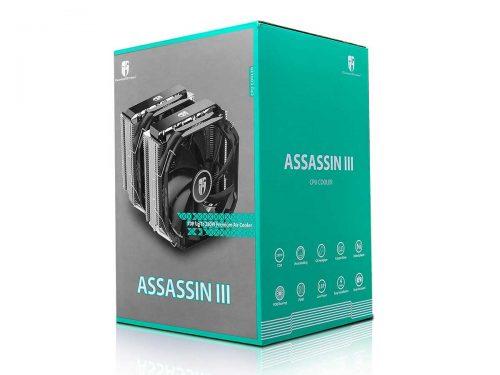 11-ASSASSIN-III