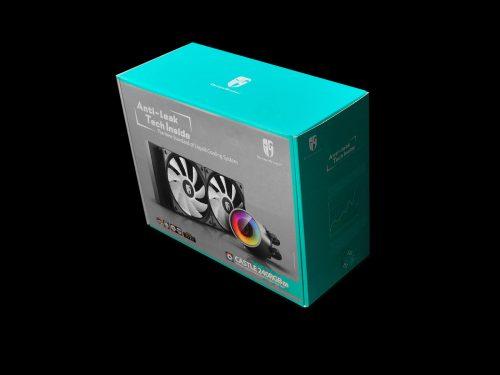 15 CASTLE 240 RGB V2