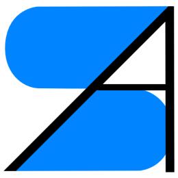 Ankita sales logo
