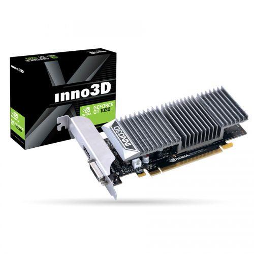01 INNO3D GEFORCE GT 1030 2GB DDR5