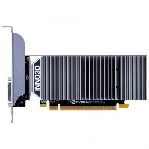 02 INNO3D GEFORCE GT 1030 2GB DDR5