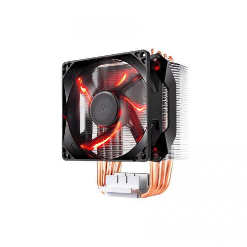 01-Cooler-Master-H410R