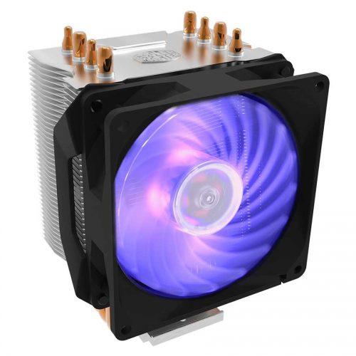 01-Cooler-Master-H410R-RGB