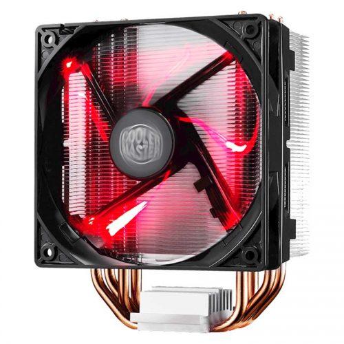 01-Cooler-Master-Hyper-212-LED