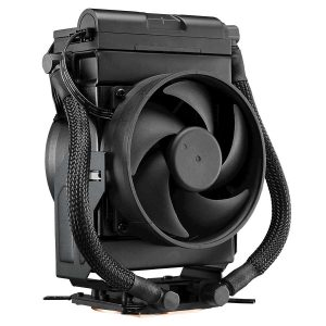 01 Cooler Master Liquid Maker 92
