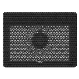 01 Cooler Master Notepal L2