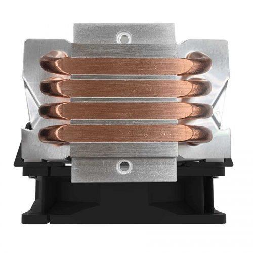 02-Cooler-Master-H410R-RGB