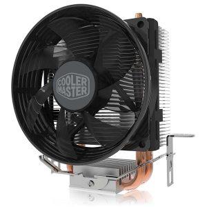02-Cooler-Master-Hyper-T20
