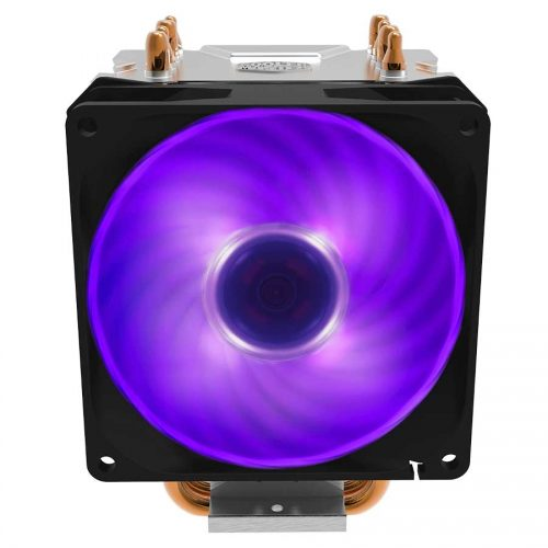 03-Cooler-Master-H410R-RGB