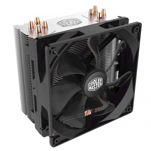 03-Cooler-Master-Hyper-212-LED