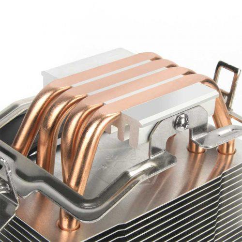 03 Silverstone SST-AR12-RGB