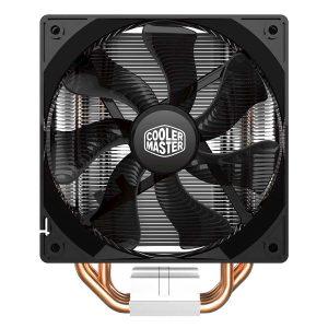04-Cooler-Master-Hyper-212-LED