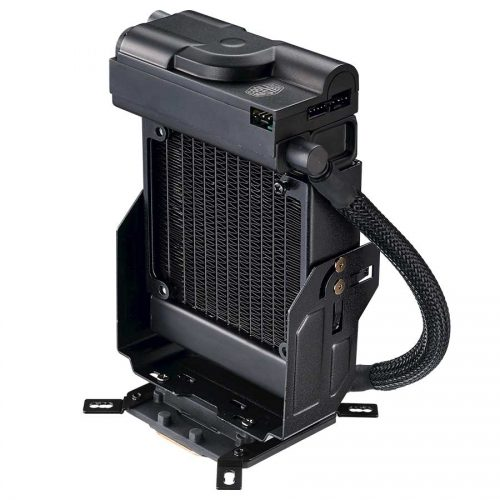 04 Cooler Master Liquid Maker 92