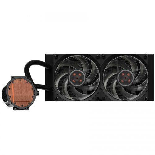 04 Cooler Master ML240P Mirage