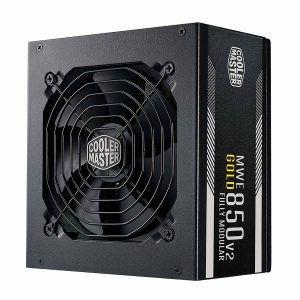 01 Cooler Master 850W MWE Gold V2