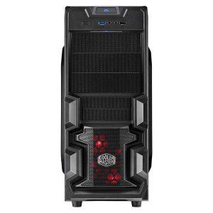 01 Cooler Master K380