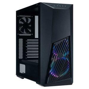 01 Cooler Master MasterBox K501L ARGB