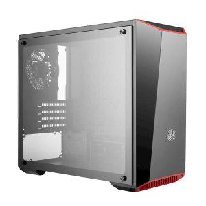 01 Cooler Master MasterBox Lite 3.1 TG