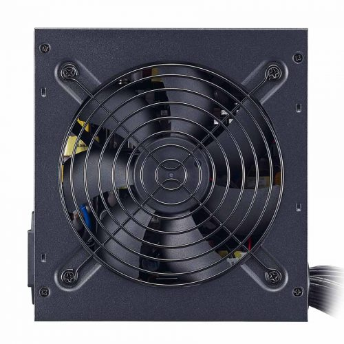 02 Cooler Master 550W MWE Bronze V2