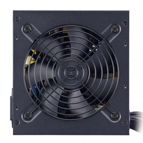 02 Cooler Master 650W MWE Bronze V2
