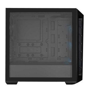02 Cooler Master Masterbox MB520 ARGB