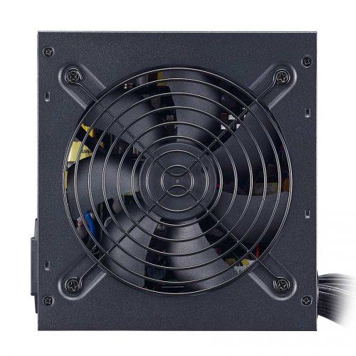 03 Cooler Master 450W MWE Bronze V2