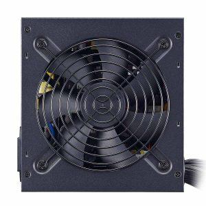03 Cooler Master 750W MWE Bronze V2